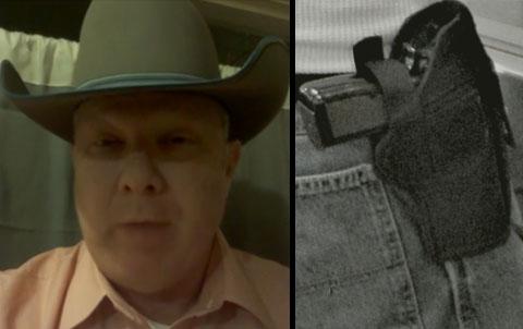 gun-control-texas-police-chief-obama