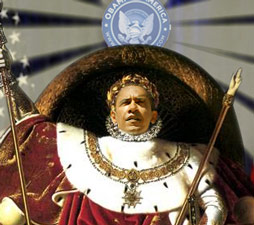 obama-dictator2