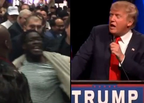 protester-trump-black-lives