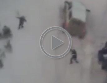 FBI-Raw-Video-Finicum-Shooting