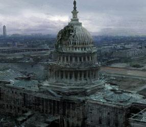 govt-collapse