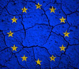 europe-break3