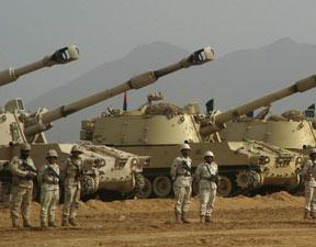 saudi-war2