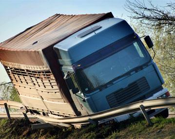 truckingcollapse-main2