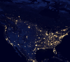 us-satellite-image2
