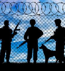 martial-law-guards2