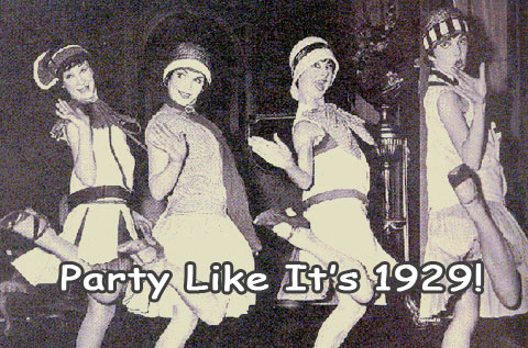 party-1929