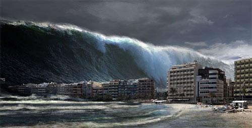economy-tsunami