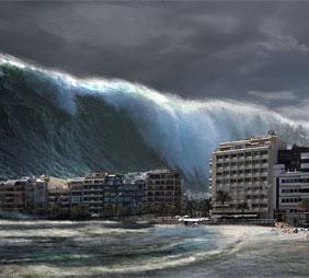 economy-tsunami2