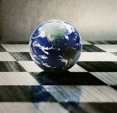 grand-chessboard2