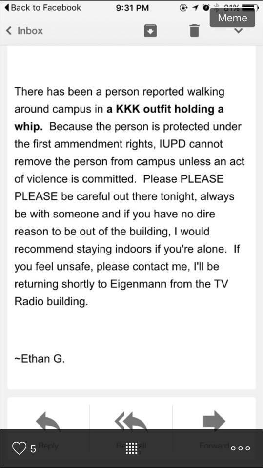 kkk-priest-warning