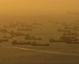 oil-traffic-jam0