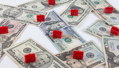 real-estate-easy-money