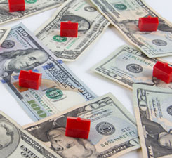 real-estate-easy-money2