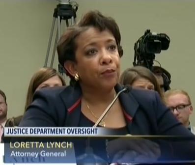 attorney-general-loretta-lynch-hillary-emails