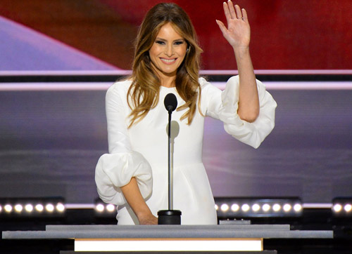 melania-trump-white-dress