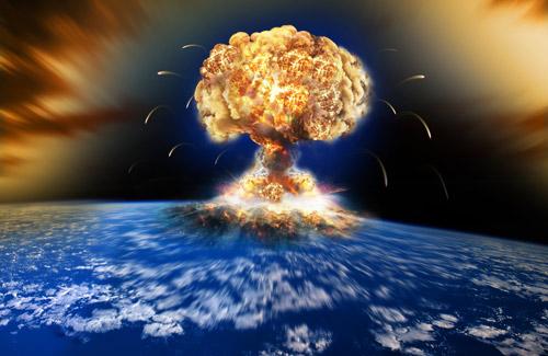 ww3-explosion