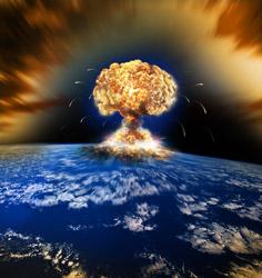 ww3-explosion2