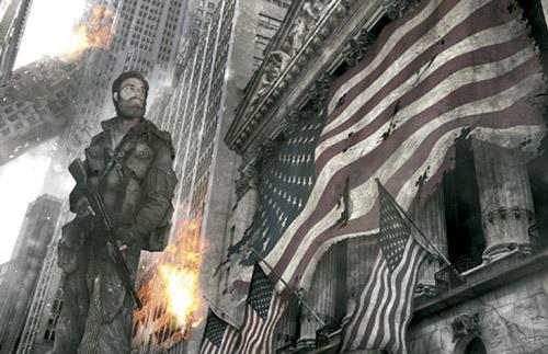 Patriots-coverart