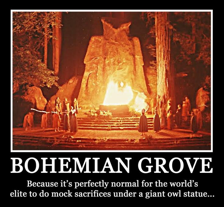 bohemian-grove0