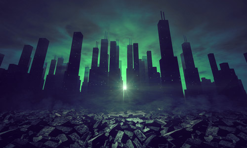 collapse-ruins1