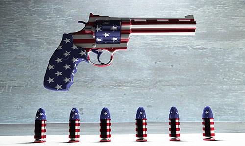 second-amendment-guns