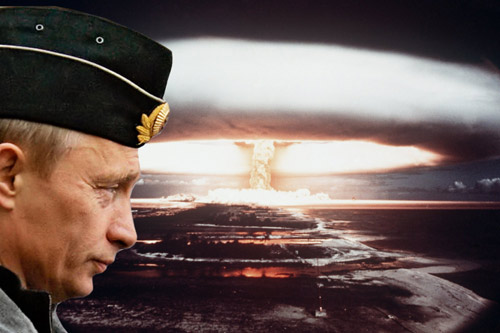 ukrainewar
