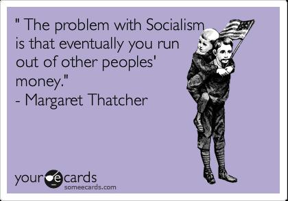 socialism-otherpeoplesmoney