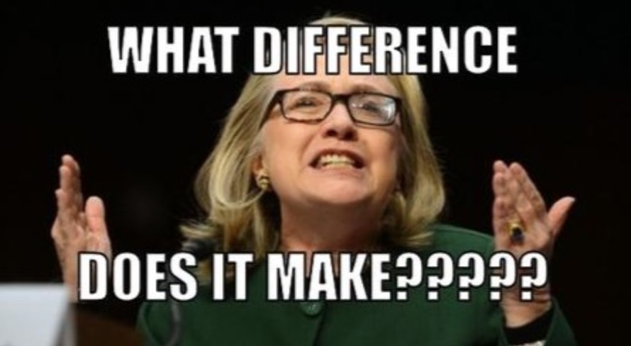 hillary-difference