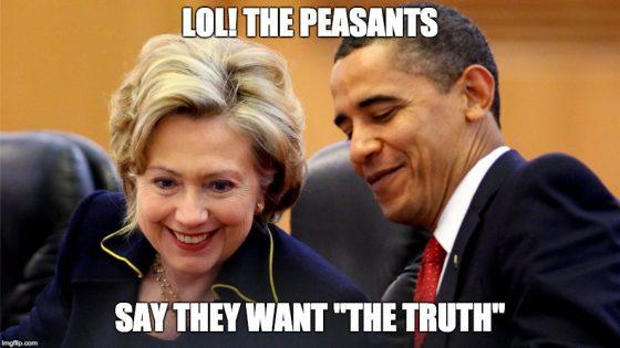 hillary-obama