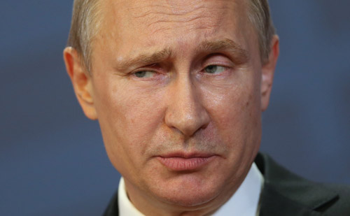 russianfakingelection