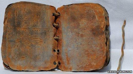 jordan_lead_codex-david-elkington
