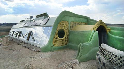earthship-biodiesel33