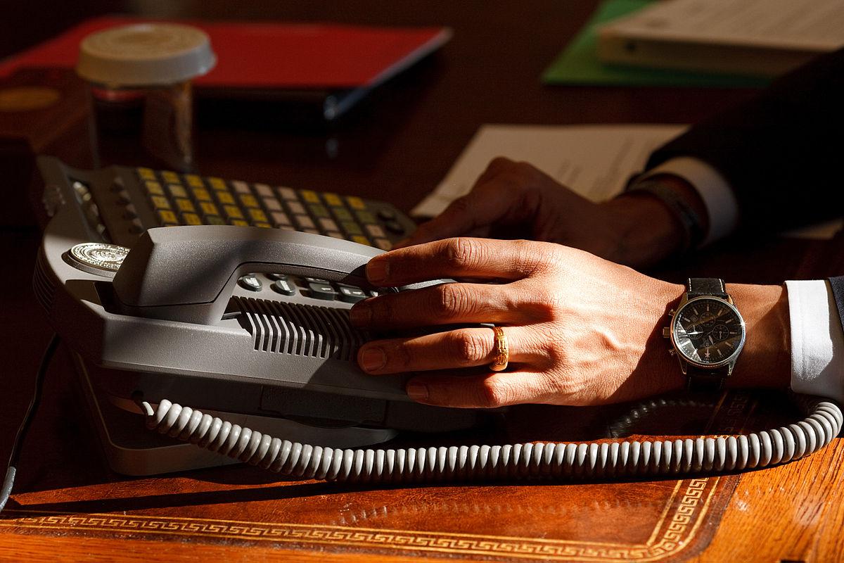 threatening-phone-call-wikipedia