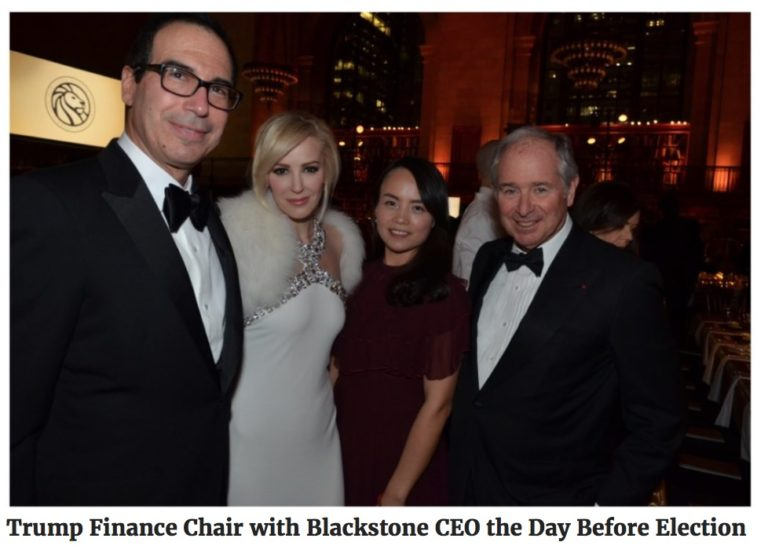 trump-finance-chair
