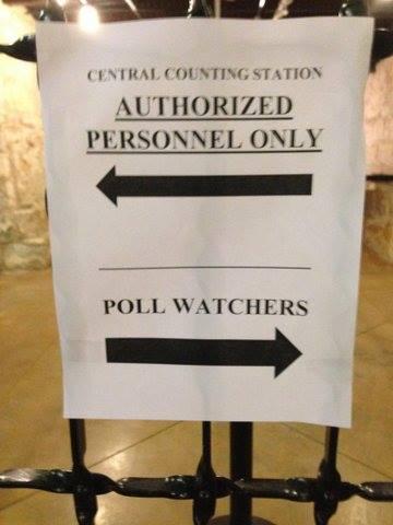 vote-observer15_2774200838045119046_n
