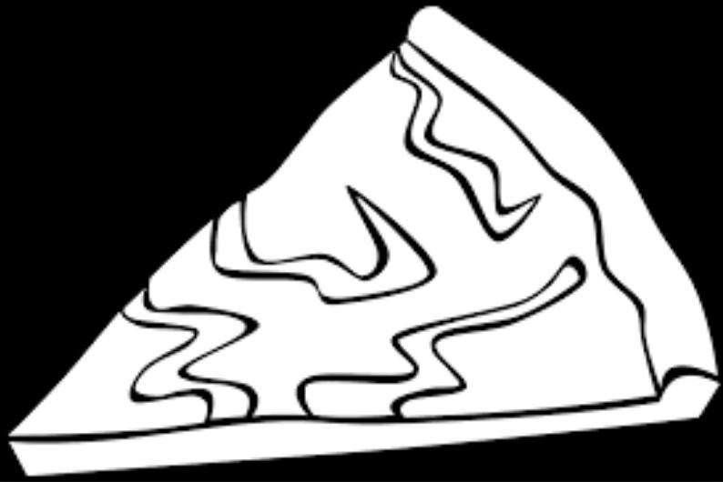Public domain image.
