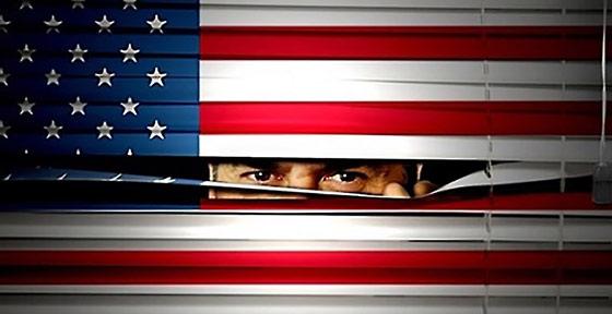 america-surveillance-state