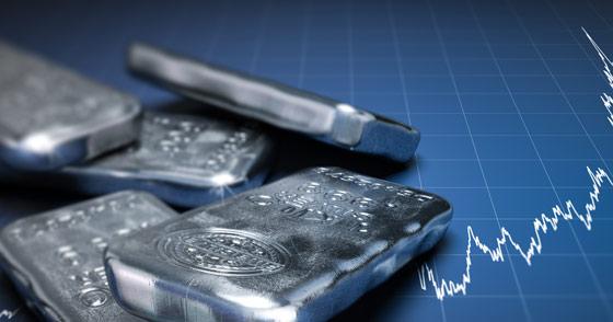 IMMEDIATE TRIPLE-DIGIT UPSIDE: $27 Silver – It's INEVITABLE