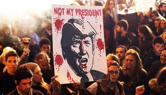 trump-notmypresident