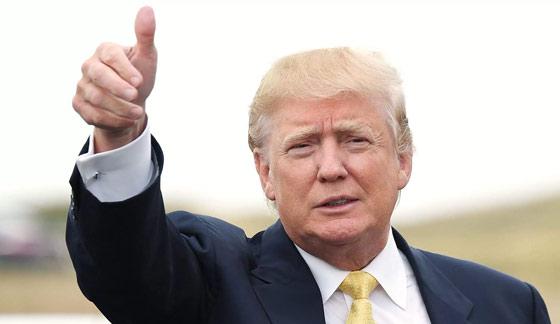 trump-thumbs-up