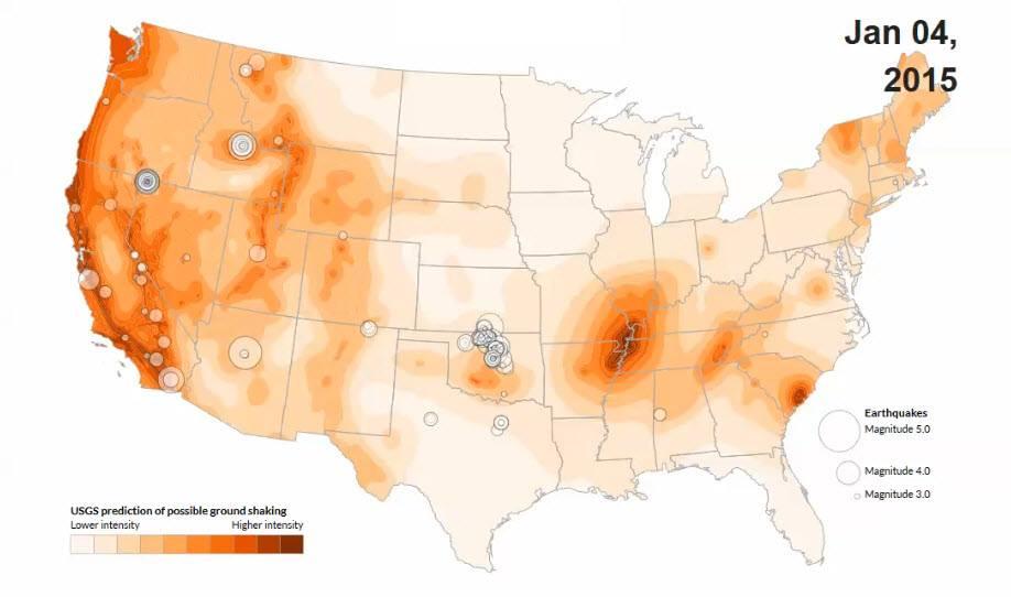 artificial-earthquakes_1819304958_n