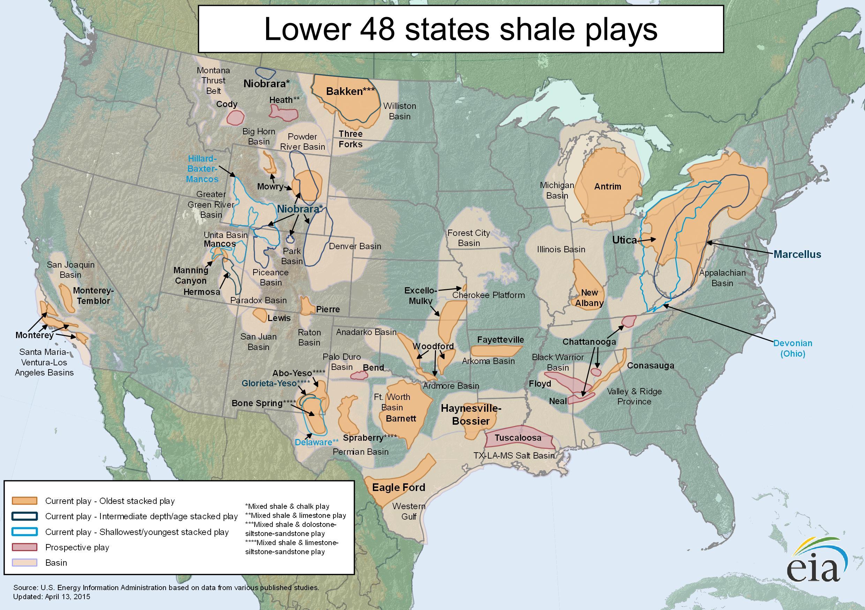 earthquake-shale_gas-plays