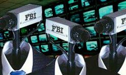 Secret Deep State Demands: The FBI Wants Consumers' Credit Data