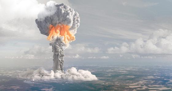 nuclear-war2