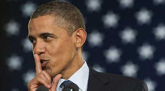 obama-quiet1