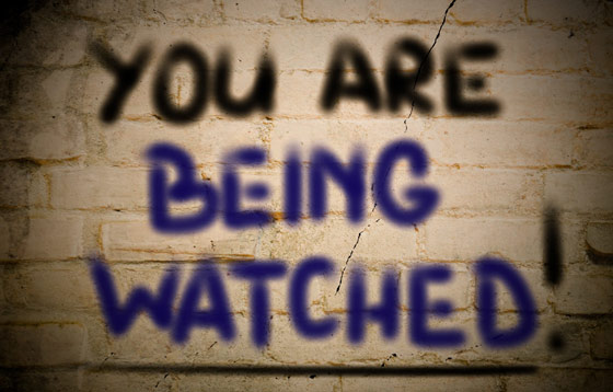 surveillance-watching-you