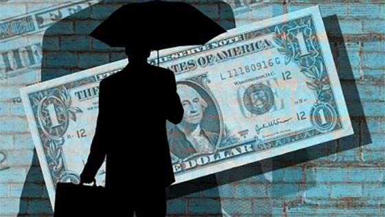 World's Ultra-Rich Preparing For Market Crash, UBS Warns