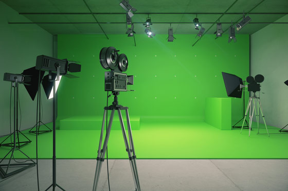 green-screen1