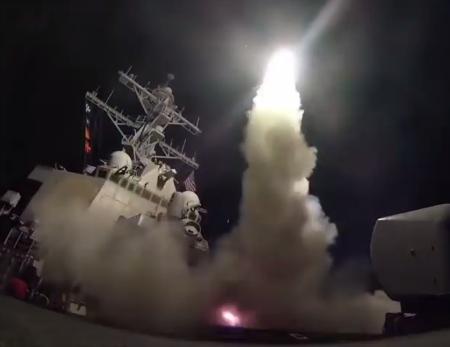 syria-tomahawk-attack1